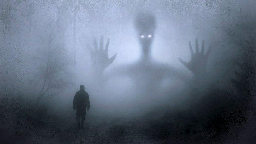Ученые выяснили, какие сны люди чаще всего видят перед смертью