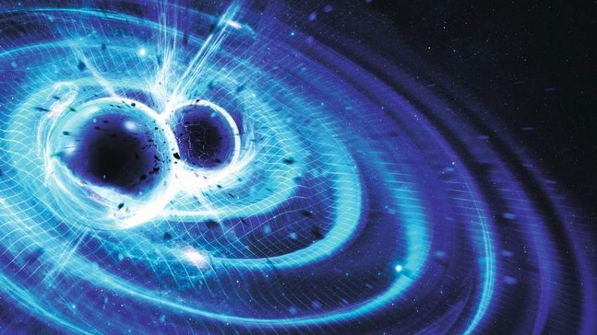 Вселенная имела предшественников: ученые поставили под сомнение теорию Большого взрыва