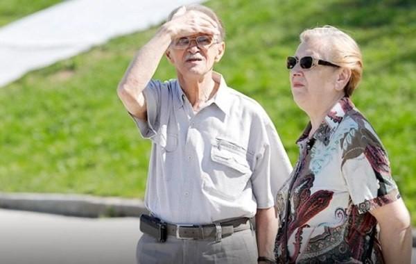 Депутаты предложили вернуть прежний пенсионный возраст