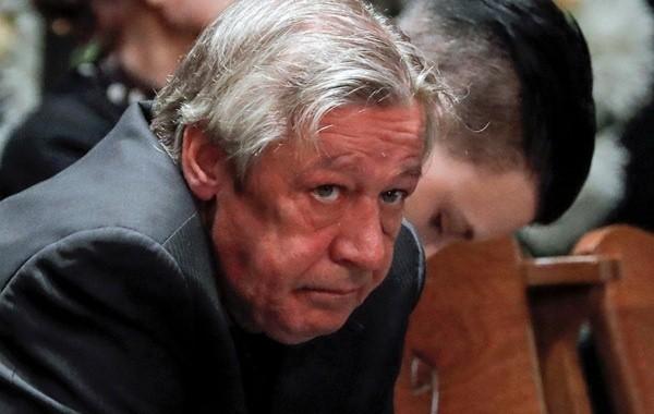 Адвокат назвал вариант, при котором Ефремову смягчат наказание