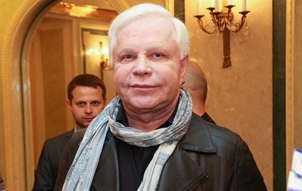 Состояние Бориса Моисеева вновь ухудшилось