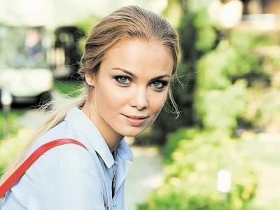 Татьяна Арнтгольц раскритиковала россиян из-за масок