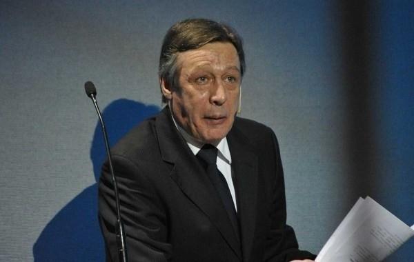 Мосгорсуд отложил апелляцию по делу Ефремова