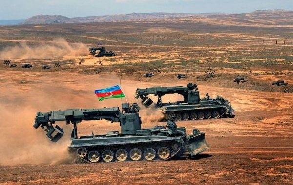 Ситуация в Нагорном Карабахе дошла до критической точки