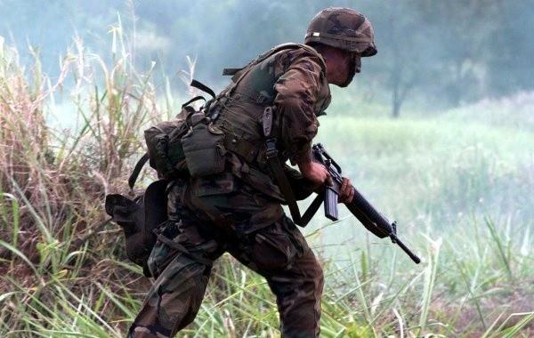 В ООН заявили о военных преступлениях азербайджанцев в Нагорном Карабахе