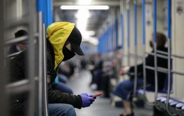 Миронов рассказал о возможном введении всеобщего карантина в России