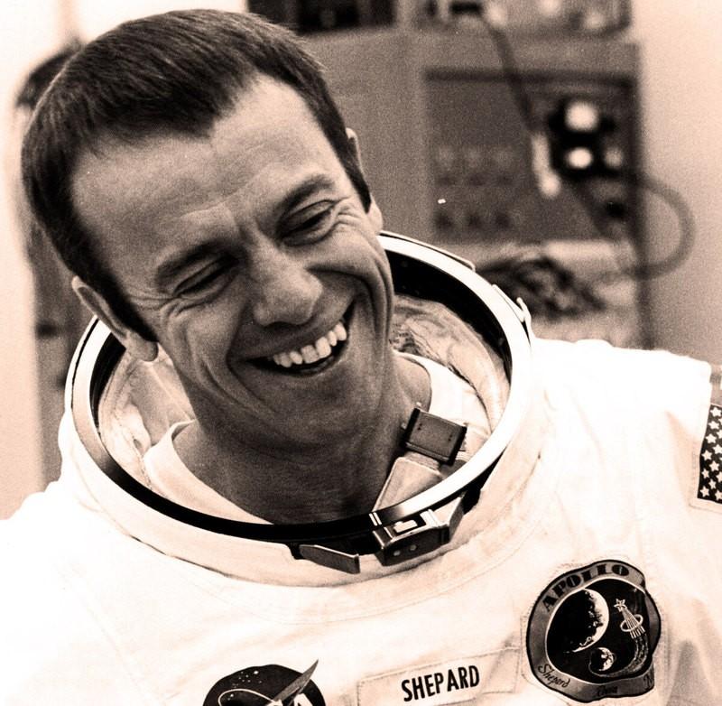 Как быть космонавту, которому приспичило в туалет?