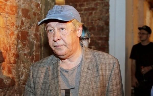 Адвокат Михаила Ефремова раскрыл состояние здоровья актера