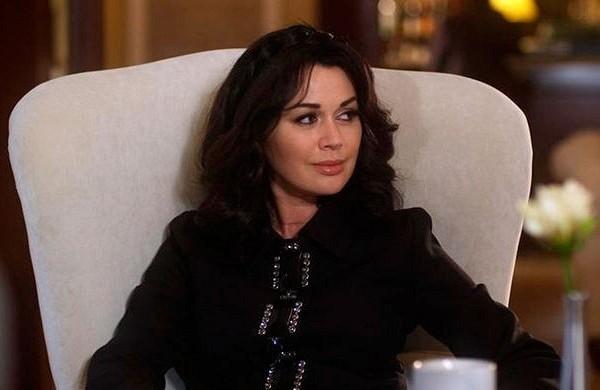 Поклонники Заворотнюк обсуждают ее возможное возвращение на телевидение