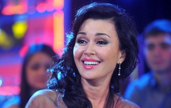 Коллеги Малахова опровергли появление на шоу Заворотнюк
