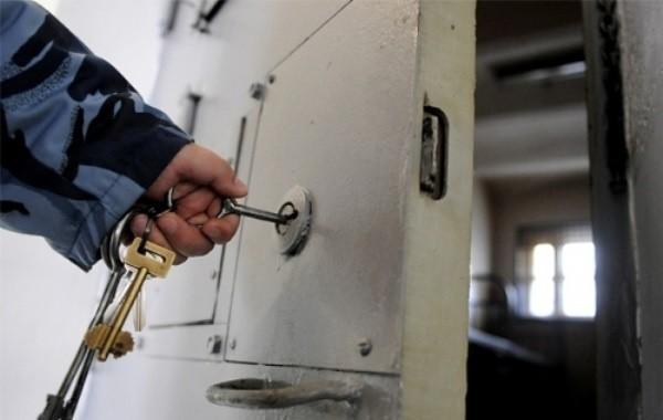 В Госдуме рассмотрят два законопроекта о проведении амнистии