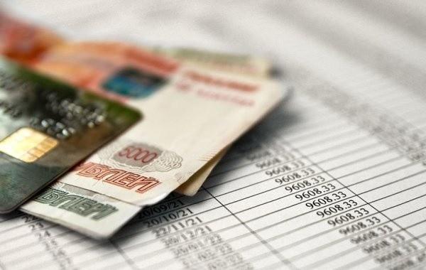 Досрочную выплату январской пенсии в декабре ждут пенсионеры