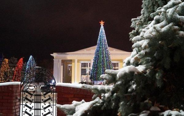 Регионы сами будут принимать решения о продлении зимних каникул
