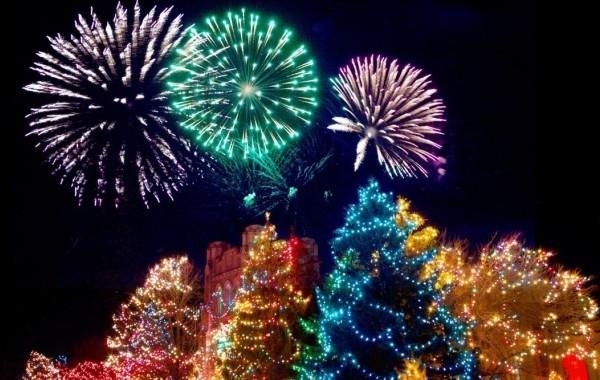 Россияне надеются на продление выходных на Новый год