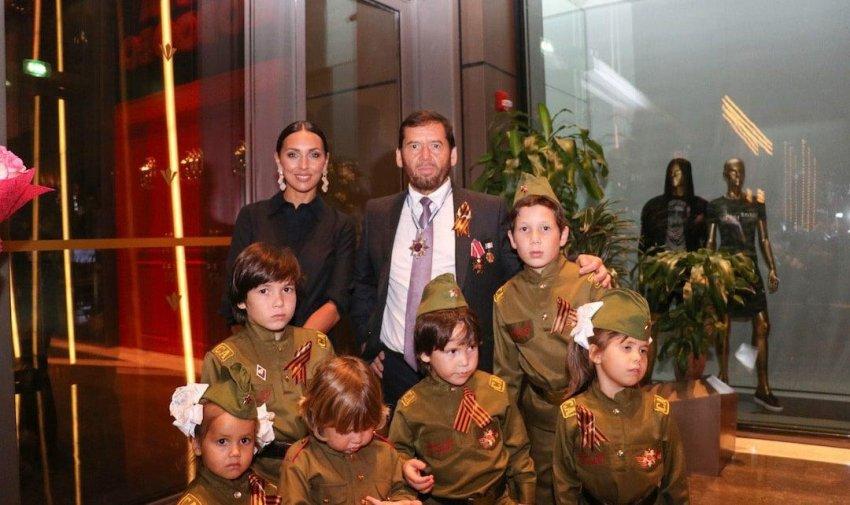 Исмагил Шангареев: мошенничество на шоу «Голос» и этика работы с талантливыми детьми