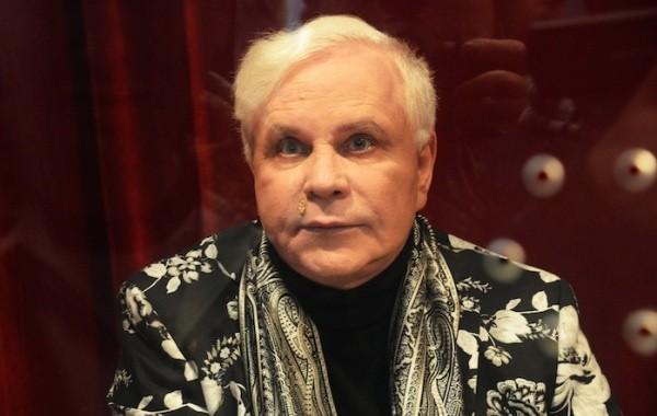 Состояние здоровья Бориса Моисеева позволяет ему вернуться на сцену