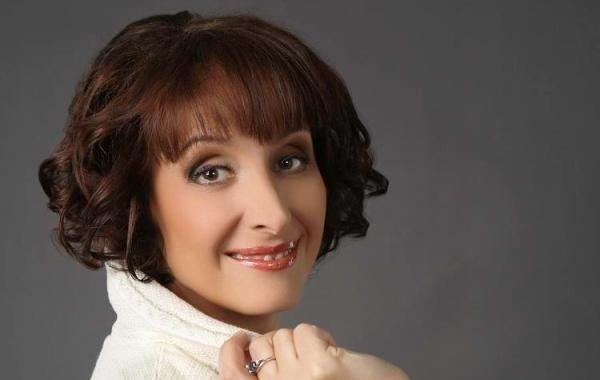 Врачи вынесли неутешительный диагноз актрисе Светлане Рожковой