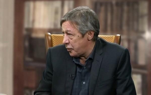 Добровинский раскрыл смысл письма Ефремова с извинениями