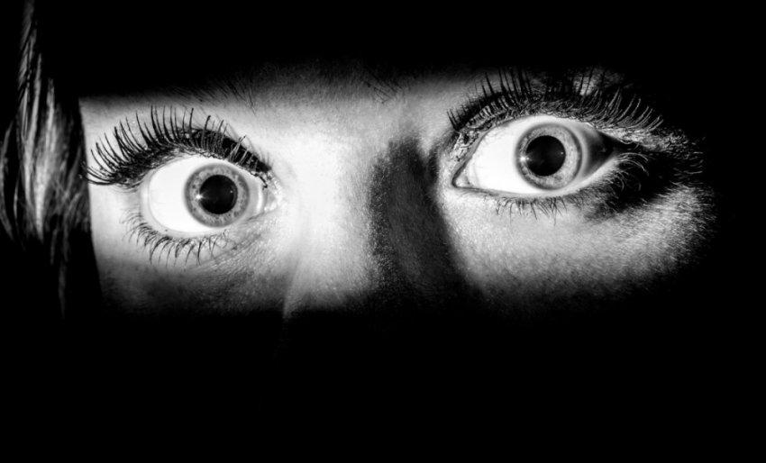 Что такое Страх и можно ли ему научиться?