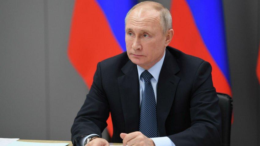 Лидер ЛДПР назвал возможных кандидатов на пост президента России