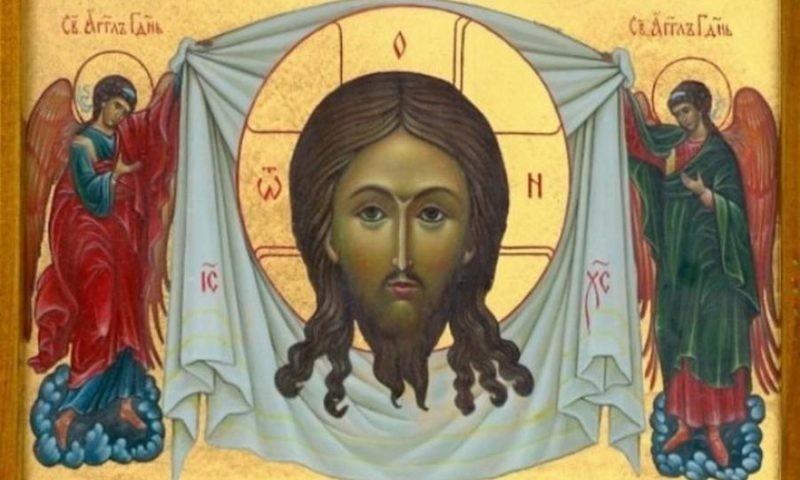 Когда православные окунаются в прорубь на Крещение в 2021 году