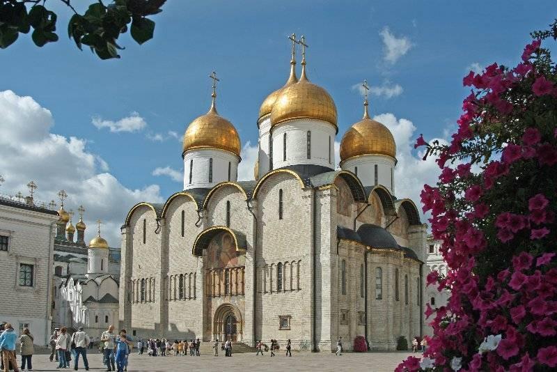 Астролог Юрий Овидин сделал важные предсказания будущего для России