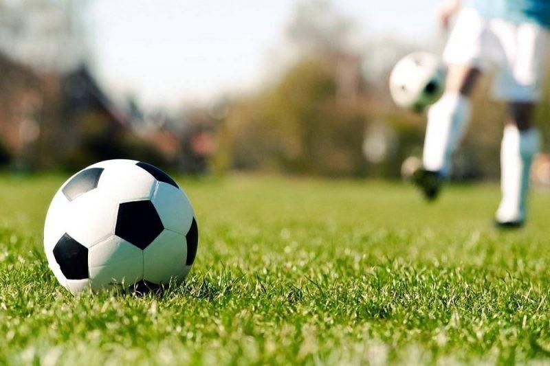 В российских школах вводят урок футбола