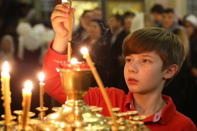 Приметы и поверья в День Анастасии 4 января 2021 года