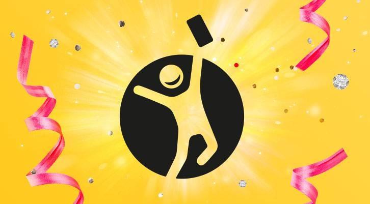 Лотерея на Рождество в 2021 году поможет счастливчикам получить солидные сумы и дома