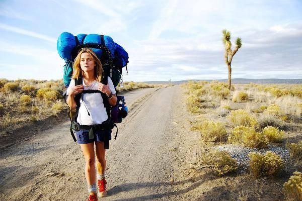 Как не быть одиноким во время путешествия