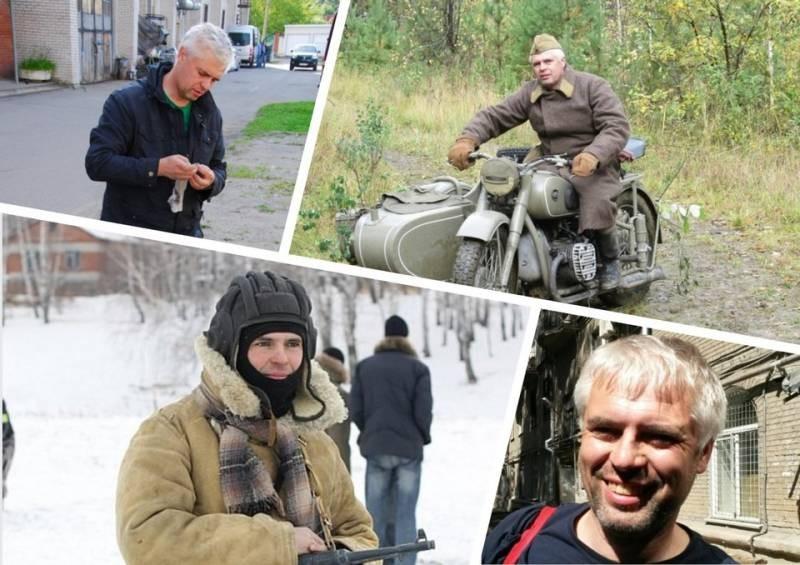 Владелец магазина игрушек «Мир танков и самолетов» в Челябинске погиб на 50-м году жизни