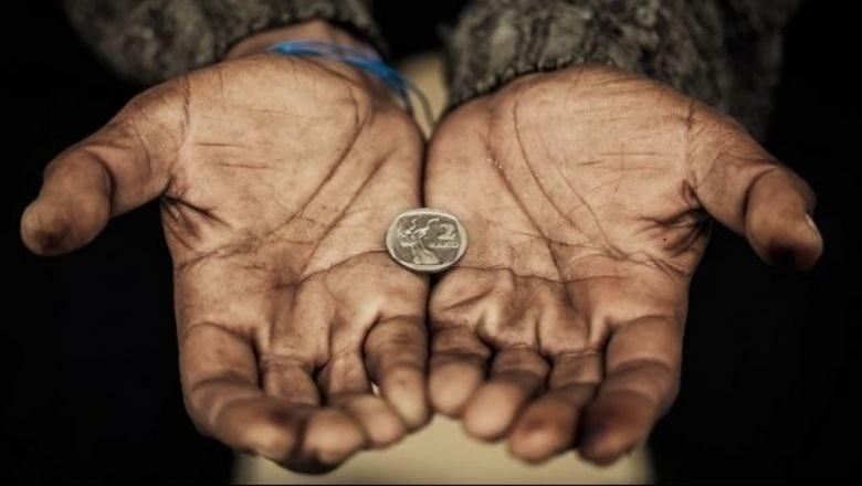 Топ самых бедных и несчастных стран современности