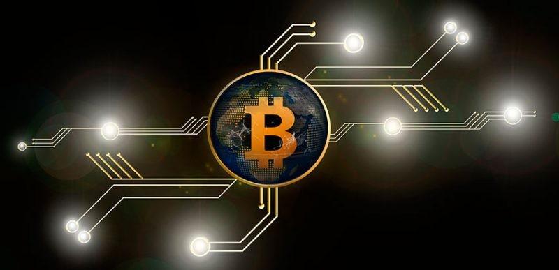 Эксперты отметили невероятный рост биткоина в 2021 году