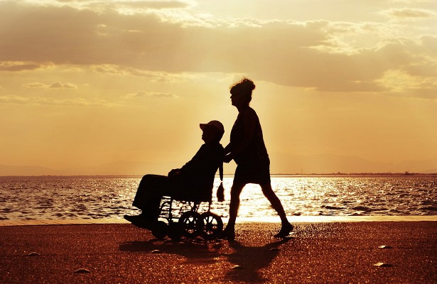 Как изменится жизнь инвалидов в 2021 году