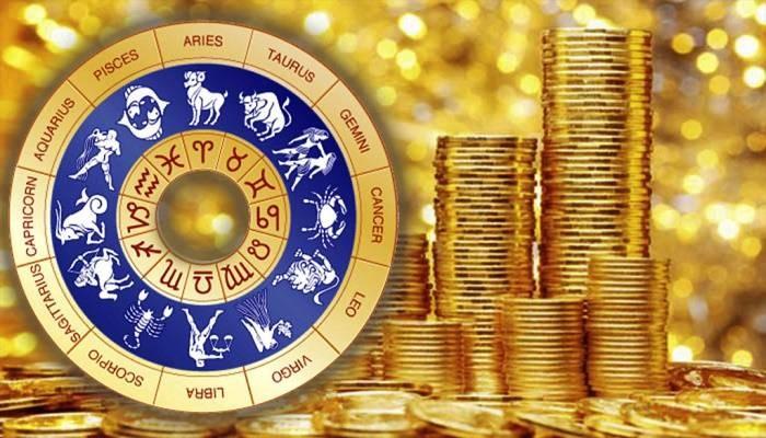 Недельный финансовый гороскоп с 10 по 17 января 2020 года подскажет всем знакам, как правильно спланировать свои доходы и траты