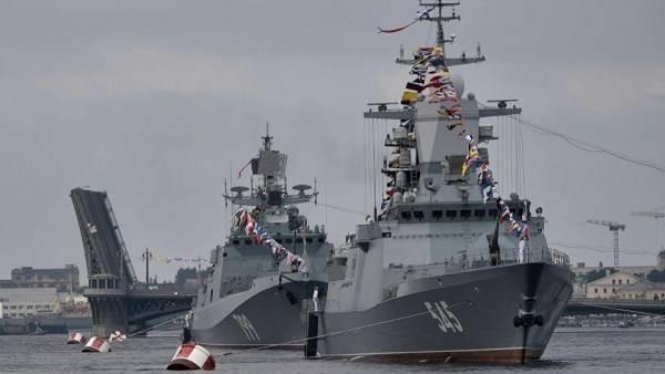 В России и в мире 10 января отмечают несколько значимых праздников