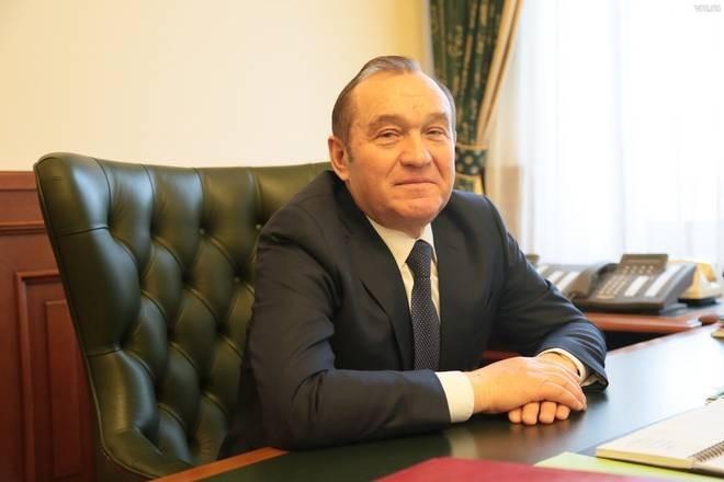 Аномальные морозы придут в Москву в первую рабочую неделю 2021 года