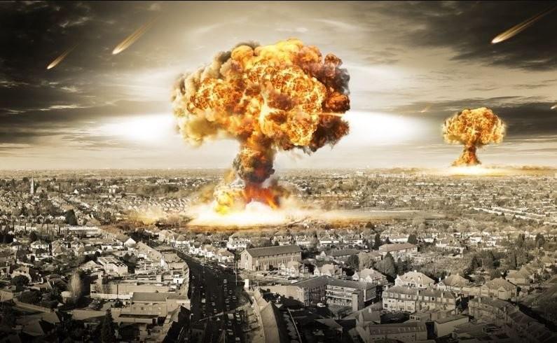 Пророчества Ф. Кентон Бешора говорят о том, что 2021 год станет годом начала Судного Дня