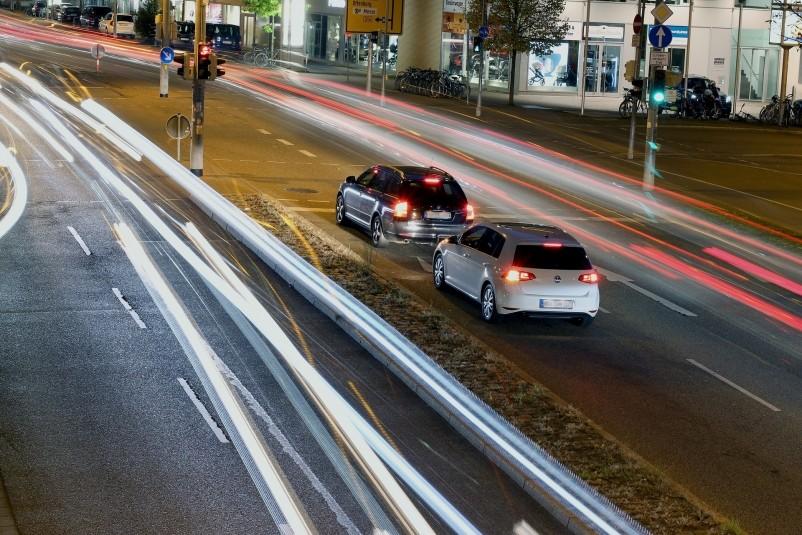 Какие изменения ожидают водителей в 2021 году