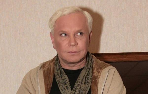 Борис Моисеев опроверг информацию об ухудшении самочувствия