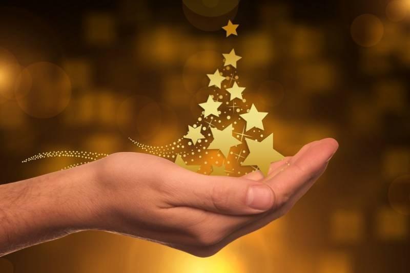 Традиции празднования Старого Нового года: как отмечать, чтобы привлечь в дом счастье