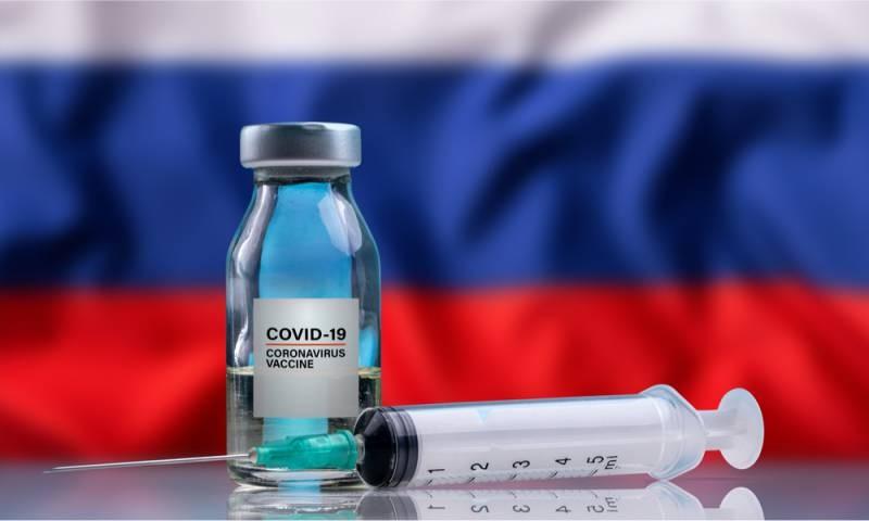 Россияне делятся впечатлениями после вакцинации от коронавируса в Сети: отзывы