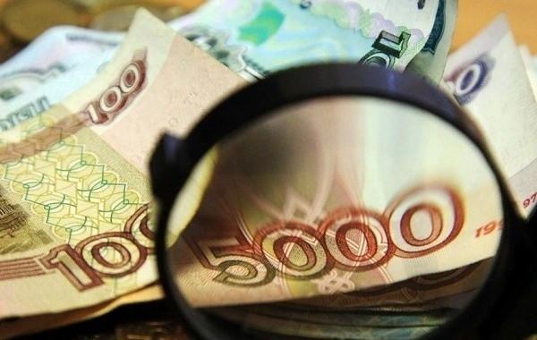 В Минтруде разъяснили изменения в детских выплатах в 2021 году