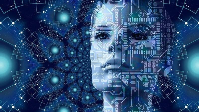 Что такое цифровая реинкарнация человека