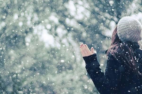 Аномальные морозы и штормовой ветер ожидаются в Москве