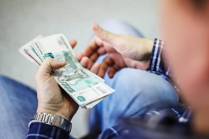 Эксперты рассказали, как правильно давать в долг родственникам