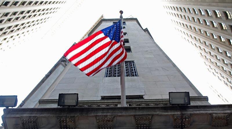 В США 20 января 2021 года состоится инаугурация Джозефа Байдена