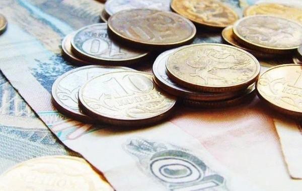Власти Москвы объявили о новом прожиточном минимуме