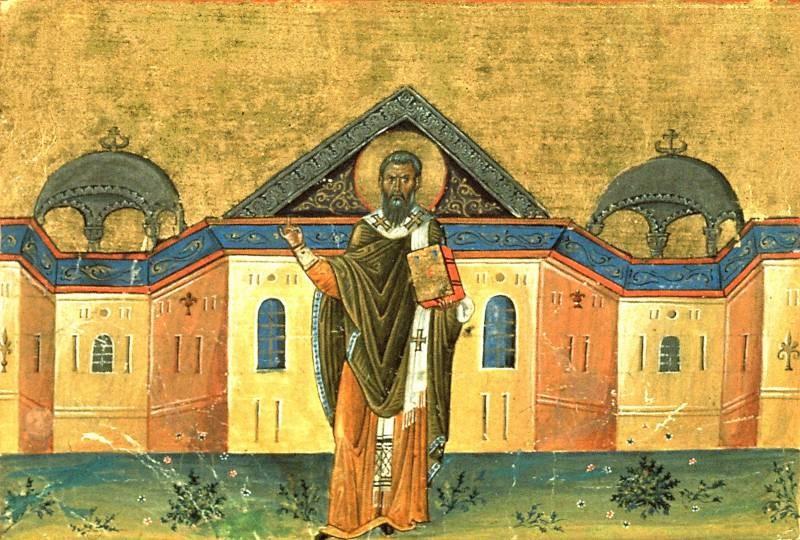 Какие церковные праздники отмечают 23 января 2021 года православные верующие по всему миру