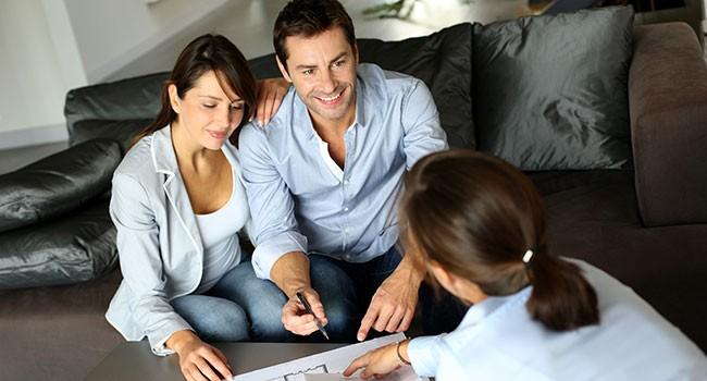 Что нужно учесть при покупке жилья